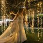 La boda de Noelia y Restaurante Rosarito 10