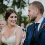 La boda de Carlos R. y 3Hvisual 33