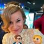 La boda de Iwonka Katarzyna y Oh! Cakes 12