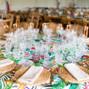La boda de Carolina Mb y Salsia Catering 4