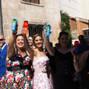La boda de Soledad S. y Carlos Yenes Fotógrafo 10