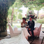 La boda de Galán Teodoro y Aledo 6