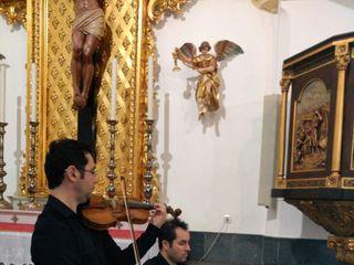 Musicartex 1