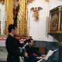 La boda de Jose Manuel Anes Muñoz y Musicartex 1