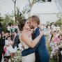 La boda de Carlos R. y 3Hvisual 35
