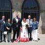La boda de Erica y Jeny Zegarra Novias 18