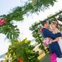 La boda de Manu Zaragoza y Toni Bonet 15