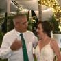 La boda de Noelia y Restaurante Rosarito 14