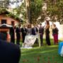 La boda de Ana Garcia y Masía Papiol - Selma Alta Gastronomia 8