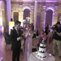 La boda de Amparo Pedros Piñon y Dulce Roseta 15