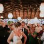 La boda de Carlos R. y 3Hvisual 37