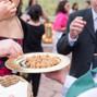 La boda de Carolina Mb y Salsia Catering 7
