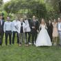 La boda de Alberto Pérez y Moda Nupcial 6