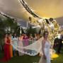 La boda de Noelia y Restaurante Rosarito 15
