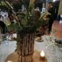 La boda de Ana Garcia y Masía Papiol - Selma Alta Gastronomia 9