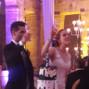 La boda de Amparo Pedros Piñon y Dulce Roseta 16