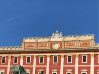 Floristeriamalayerba 2