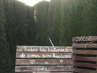 Las Yucas 1
