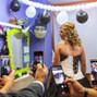 La boda de Soledad S. y Carlos Yenes Fotógrafo 14