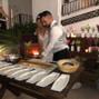 La boda de Ricardo González De Mendoza y La Campaneta 12