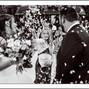 La boda de Edurne Iniesta y Vicente Forés Fotografía 1