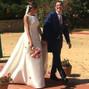 La boda de Noelia Barba Martín y De Boda con Ángela 3
