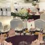 La boda de Noelia y Restaurante Rosarito 17