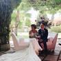 La boda de Galán Teodoro y Turó del Sol 7