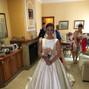 La boda de Inma Mollá Barco y Pronovias, Xàtiva 7