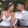 La boda de Ricardo González De Mendoza y La Campaneta 15