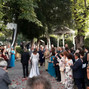 La boda de Ana Garcia y Masía Papiol - Selma Alta Gastronomia 13