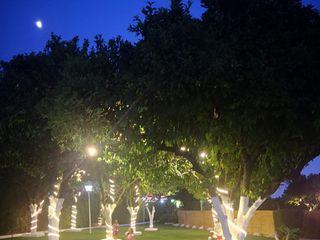 Hacienda Alboreá 2