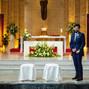 La boda de Gema García y Riquelme 7