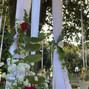 La boda de Galán Teodoro y Turó del Sol 9
