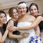 La boda de Maria Andreu Ramirez y Pilar Hervás Fotógrafos 4