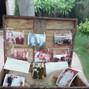 La boda de Rosa Morales y Jardines de Azahar 11