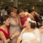 La boda de Maria Andreu Ramirez y Pilar Hervás Fotógrafos 6