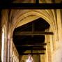 La boda de Laura y Seensay 8