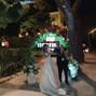 La boda de Ana Mi y Romantic Sax 6