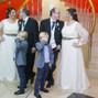 La boda de María Pilar Pérez Lamana y Osiria Fotografía 15