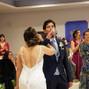 La boda de Gema García y Salón Azahar 7