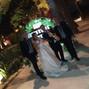La boda de Ana Mi y Romantic Sax 7