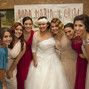 La boda de Maria Andreu Ramirez y Pilar Hervás Fotógrafos 10