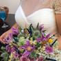 La boda de Paola Pastoriza Galan y La Florería 11