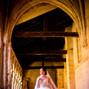 La boda de Laura y Seensay 10