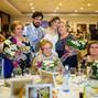 La boda de Gema García y Salón Azahar 8