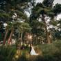 La boda de FERNANDO y Carlos S. Suarez Fotografía 37