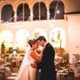 La boda de Maripili Campos y Castillo de la Albaida 6