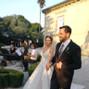 La boda de Cayetana Carballo Álvarez y Pazo Da Golpelleira 8