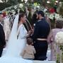 La boda de Rosmarey Alegre y Hacienda Tierra Blanca 10